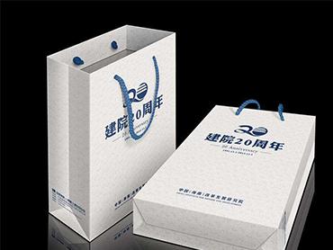 深圳手提袋设计制作